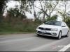 2017-05_TEST_Volkswagen_Vento_GLI_Motorweb_Argentina_085