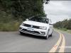 2017-05_TEST_Volkswagen_Vento_GLI_Motorweb_Argentina_086