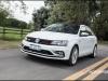 2017-05_TEST_Volkswagen_Vento_GLI_Motorweb_Argentina_087