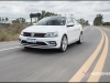 2017-05_TEST_Volkswagen_Vento_GLI_Motorweb_Argentina_088