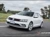 2017-05_TEST_Volkswagen_Vento_GLI_Motorweb_Argentina_089