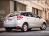 2017-03_TEST__Toyota_Yaris_Motorweb_Argentina_04