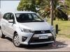 2017-03_TEST__Toyota_Yaris_Motorweb_Argentina_06