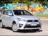 2017-03_TEST__Toyota_Yaris_Motorweb_Argentina_08