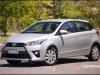 2017-03_TEST__Toyota_Yaris_Motorweb_Argentina_10