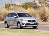 2017-03_TEST__Toyota_Yaris_Motorweb_Argentina_20