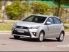 2017-03_TEST__Toyota_Yaris_Motorweb_Argentina_21