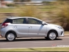 2017-03_TEST__Toyota_Yaris_Motorweb_Argentina_22