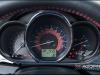 2017-03_TEST__Toyota_Yaris_Motorweb_Argentina_28