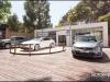 2016-01_Verano_VW_Motorweb_Argentina_03