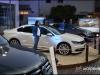 2016-01_Verano_VW_Motorweb_Argentina_13