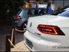 2016-01_Verano_VW_Motorweb_Argentina_14