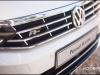 2016-01_Verano_VW_Motorweb_Argentina_18