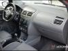 2016-01_Verano_VW_Motorweb_Argentina_34