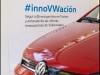 2016-01_Verano_VW_Motorweb_Argentina_38