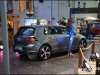 2016-01_Verano_VW_Motorweb_Argentina_41