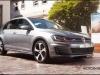 2016-01_Verano_VW_Motorweb_Argentina_42