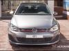 2016-01_Verano_VW_Motorweb_Argentina_45