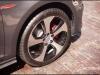 2016-01_Verano_VW_Motorweb_Argentina_48