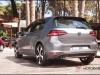 2016-01_Verano_VW_Motorweb_Argentina_49