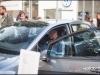 2016-01_Verano_VW_Motorweb_Argentina_52