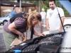 2016-01_Verano_VW_Motorweb_Argentina_54