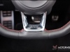 2016-01_Verano_VW_Motorweb_Argentina_56