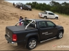 2016-01_Verano_VW_Motorweb_Argentina_72