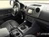 2016-01_Verano_VW_Motorweb_Argentina_83