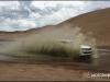 2016-01_Verano_VW_Motorweb_Argentina_96