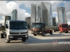 Volkswagen_Delivery_2018_Motorweb_Argentina_01