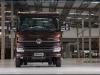 Volkswagen_Delivery_2018_Motorweb_Argentina_04
