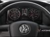 Volkswagen_Delivery_2018_Motorweb_Argentina_09