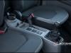 Volkswagen_Delivery_2018_Motorweb_Argentina_10