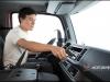 Volkswagen_Delivery_2018_Motorweb_Argentina_11