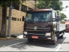 Volkswagen_Delivery_2018_Motorweb_Argentina_13
