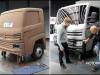 Volkswagen_Delivery_2018_Motorweb_Argentina_17