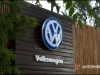 VW_Summer_2018_Motorweb_Argentina_01