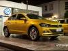 VW_Summer_2018_Motorweb_Argentina_02