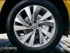 VW_Summer_2018_Motorweb_Argentina_03