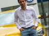 VW_Summer_2018_Motorweb_Argentina_04