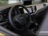 VW_Summer_2018_Motorweb_Argentina_05