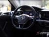 VW_Summer_2018_Motorweb_Argentina_06