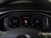 VW_Summer_2018_Motorweb_Argentina_07