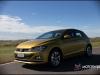 VW_Summer_2018_Motorweb_Argentina_10