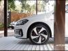 VW_Summer_2018_Motorweb_Argentina_11