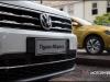VW_Summer_2018_Motorweb_Argentina_14