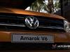 VW_Summer_2018_Motorweb_Argentina_18