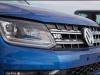 VW_Summer_2018_Motorweb_Argentina_19