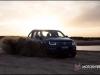 VW_Summer_2018_Motorweb_Argentina_23